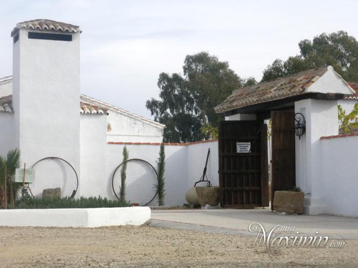 Finca_Los_Valdespinos_Guiamaximin02