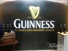 Open_Gate_Brewery_Guinness_Guiamaximin02