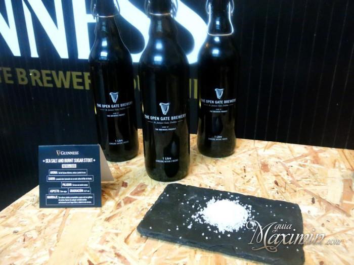 Open_Gate_Brewery_Guinness_Guiamaximin06