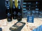 Open_Gate_Brewery_Guinness_Guiamaximin07