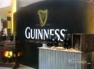Vive la experiencia Guinness Explore the Extraordinary