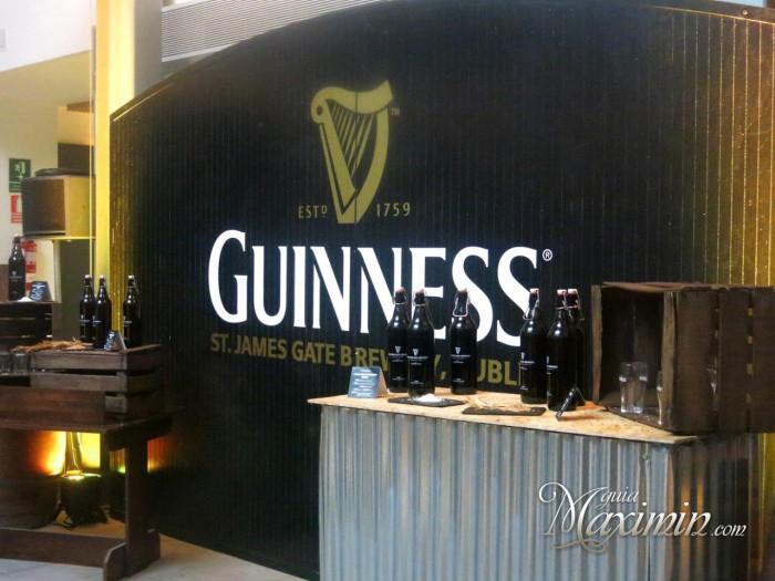 Open_Gate_Brewery_Guinness_Guiamaximin10