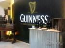 Open_Gate_Brewery_Guinness_Guiamaximin11