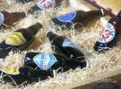 Open_Gate_Brewery_Guinness_Guiamaximin13