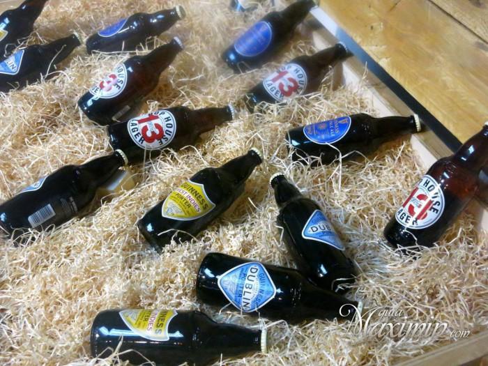 Open_Gate_Brewery_Guinness_Guiamaximin14
