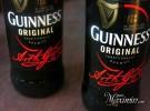 Open_Gate_Brewery_Guinness_Guiamaximin15