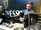 Open_Gate_Brewery_Guinness_Guiamaximin21