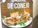 Platos_carne_de_conejo_Guiamaximin01