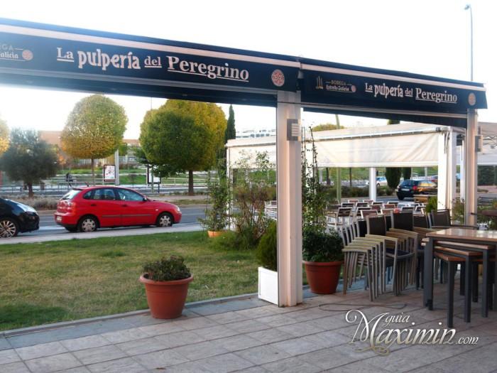 Pulpería_del_Peregrino-Guiamaximin19