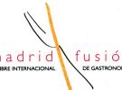 Madrid Fusión 2017 – Calentando los fogones (Madrid)