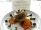 Semana_Gastronomica_carne_SSdelos Reyes_Guiamaximin14