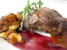 Semana_Gastronomica_carne_SSdelos Reyes_Guiamaximin15