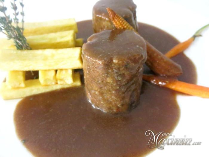 Semana_Gastronomica_carne_SSdelos Reyes_Guiamaximin17