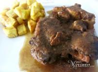 Semana_Gastronomica_carne_SSdelos Reyes_Guiamaximin18