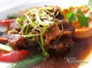 Semana_Gastronomica_carne_SSdelos Reyes_Guiamaximin20