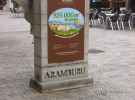 Aramburu_Llanes_Guiamaximin5