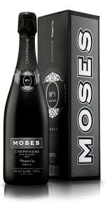 Champagne Moses Con Su Estuche Fondo Blanco Version 2