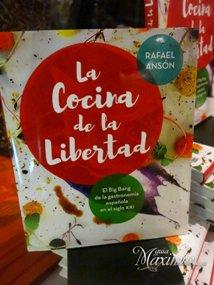 Cocina_en_Libertad_Guiamaximin5b