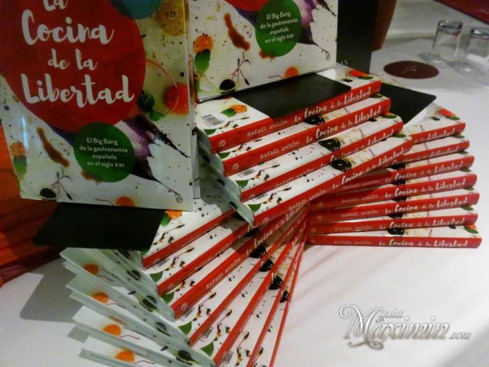 Cocina_en_Libertad_Guiamaximin6