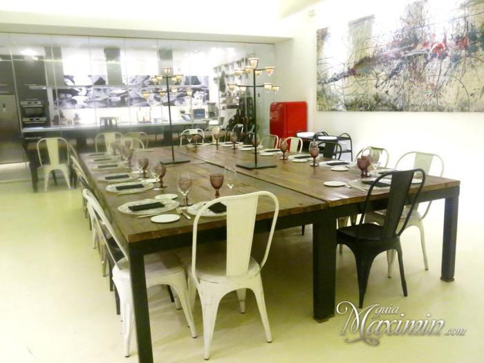 Kitchen_Maria_Marte_Guiamaximin02-700x525