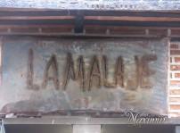 La_Malaje_Guiamaximin17