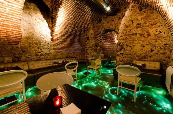 Las-Cuevas-de-Sandó-general-600x397