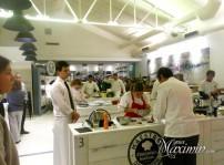 Maestros_Tapa_Cruzcampo_Guiamaximin01