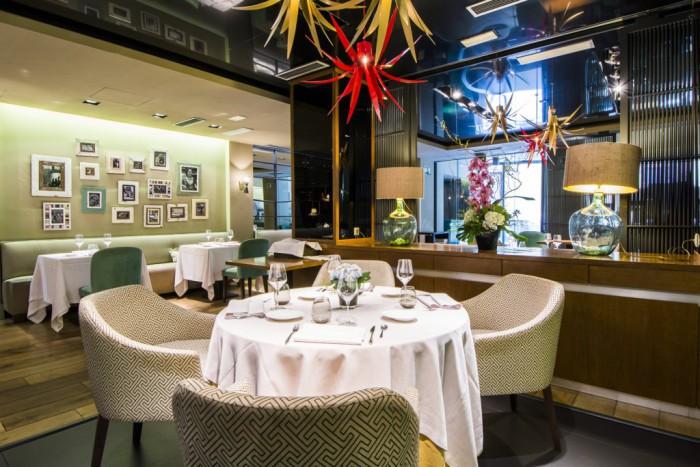 Restaurante-Sandó-1024x683