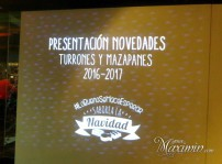 Turrones_Mazapanes_Guiamaximin06