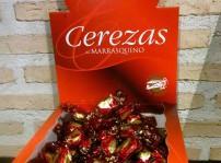 Turrones_Mazapanes_Guiamaximin08