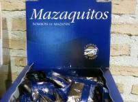 Turrones_Mazapanes_Guiamaximin09