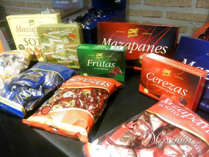 Turrones_Mazapanes_Guiamaximin10