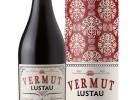 Vermut Lustau + lata