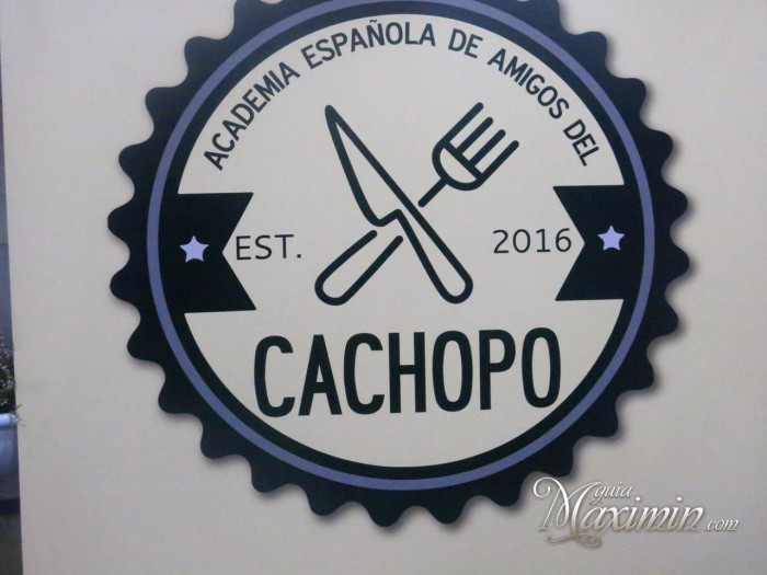 cachopo10_Delic_Guiamaximin01