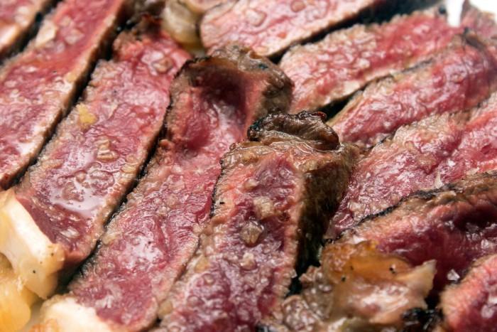 Carne lomo_1_Alta