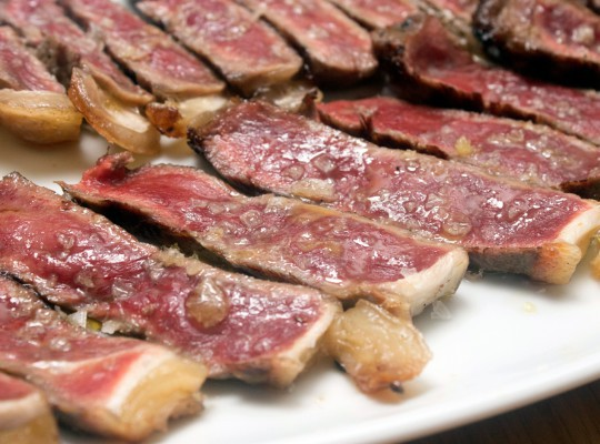 Carne lomo_4_Alta