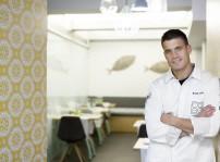 Chef - Miguel Cobo (2)