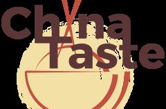 China Taste en el Año Nuevo Chino del Gallo