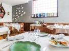 Castru el gaitero platos con sabor y al calor de las brasas (Celorio – Llanes -AS)