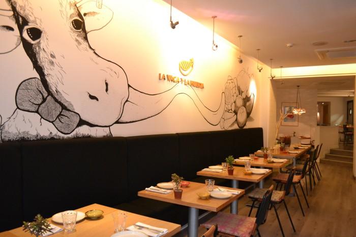 Sala mural_1_Alta