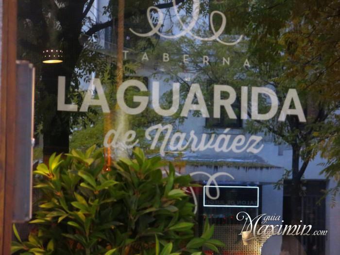 Guarida_Narvaez_Guiamaximin17