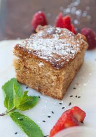 Tarta de chocolate y plátano con crema inglesa de lemongrass_Gingerboy (3) (Copy)