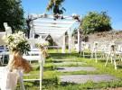 De Labra para celebrar tu boda (Abuli-Oviedo)