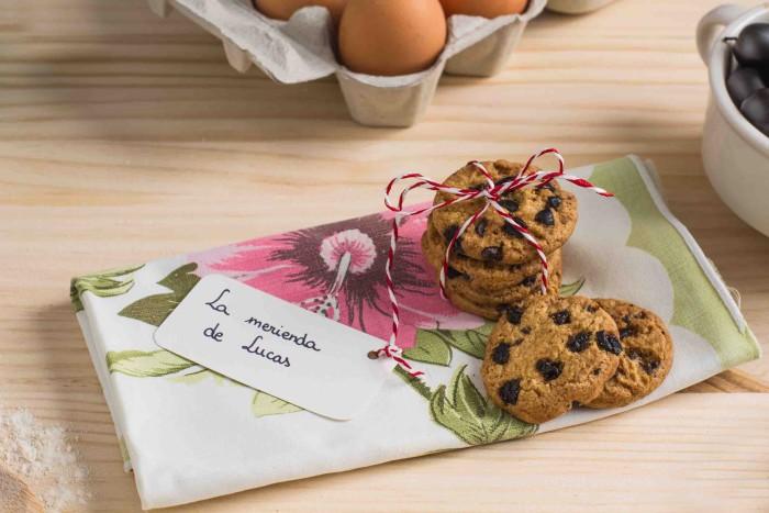 Cookies LO