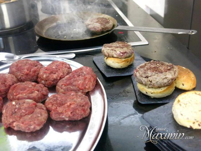 Curso_cocina_food_Romance_Guiamaximin14