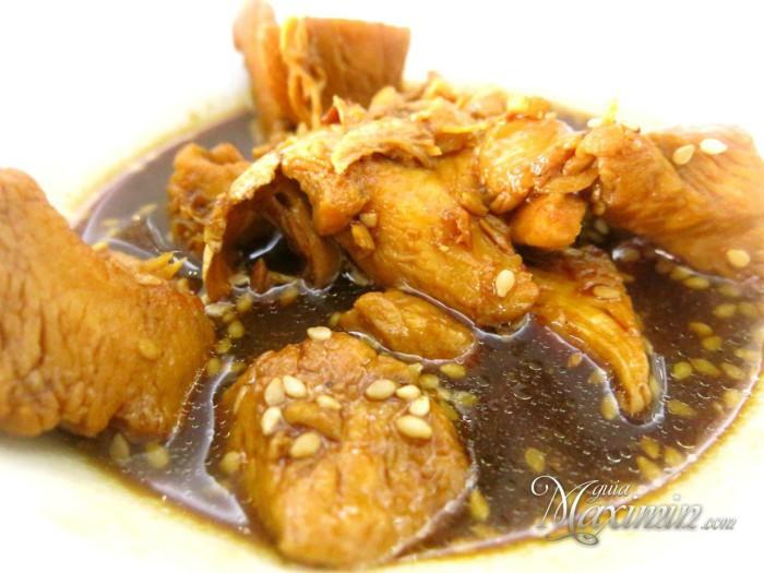 Curso_cocina_food_Romance_Guiamaximin17