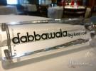 Dabbawala  restoran – cocinando el futuro (Madrid)