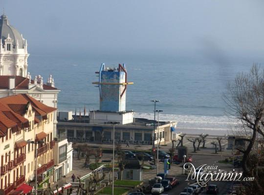 Desayuno-Hotel-Santemar-Guiamaximin01