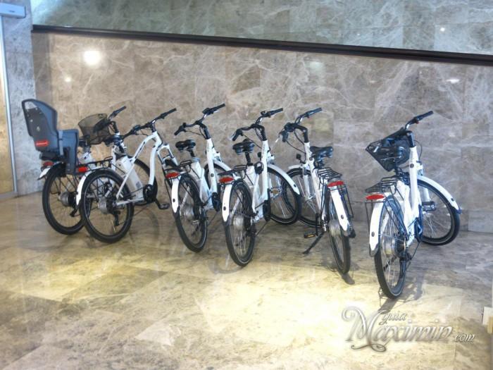 Desayuno-Hotel-Santemar-Guiamaximin02