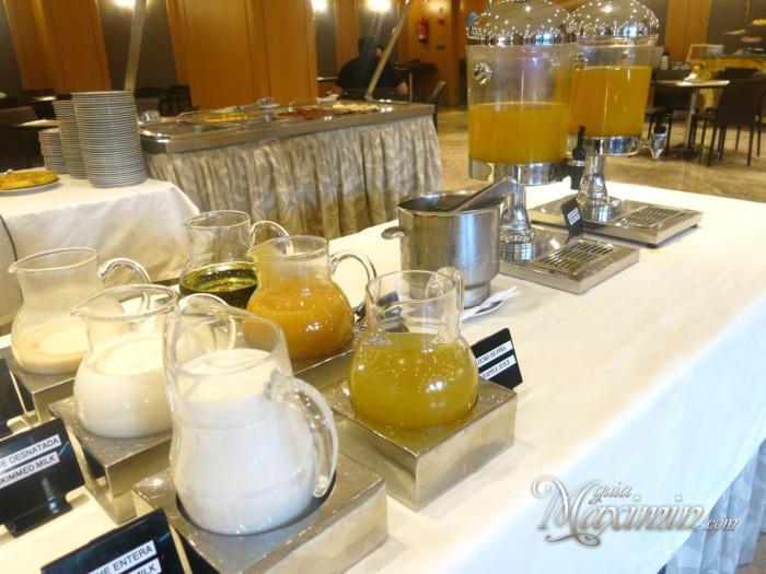 Desayuno-Hotel-Santemar-Guiamaximin08
